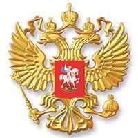 Статья 382 Гражданского Кодекса РФ с комментариями, консультации по ст. 382 ГК РФ.