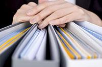 Порядок ведения реестра ценных бумаг